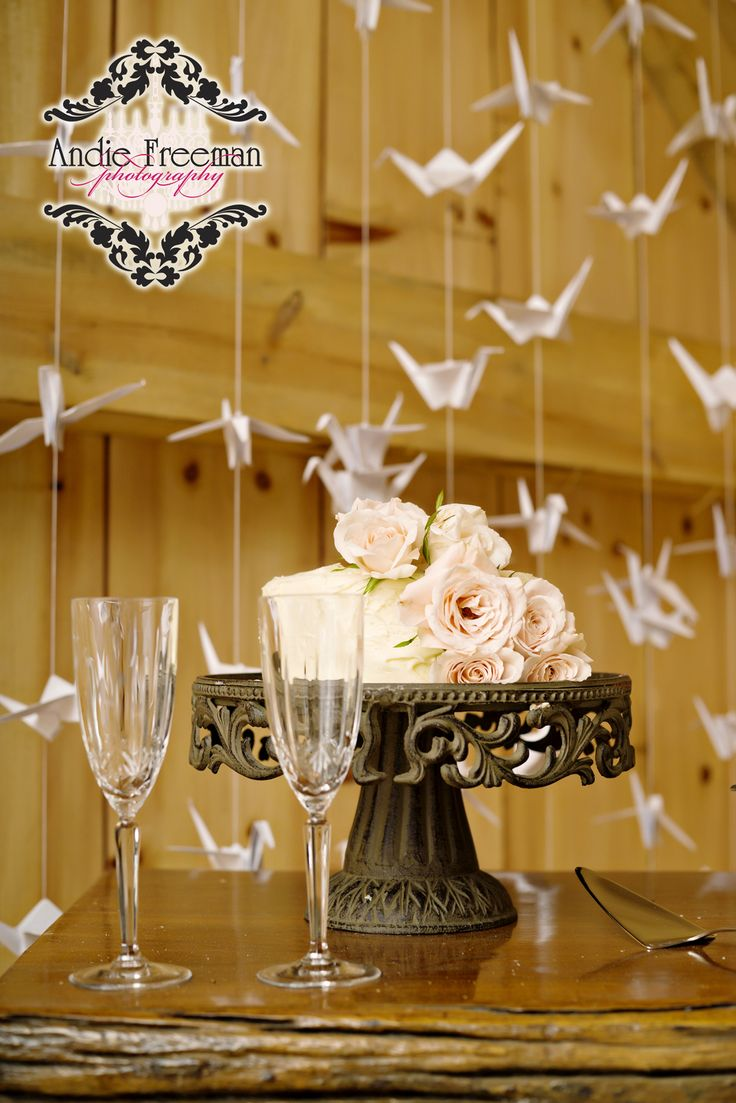 Ampoule laureen luhn design graphique - Find This Pin And More On Real Wedding Lauren And Ross April 13 2013