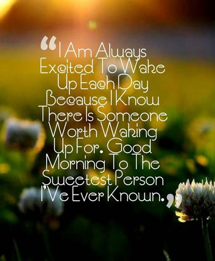 Ultimate 30 Good Morning Quotes For A Motivational Life Tiny Positive Love Good Morning Quotes Good Morning Quotes Good Morning Texts