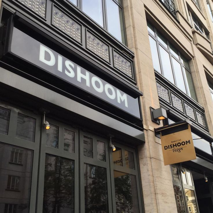 Dishoom Bombay café. Covent garden london, Covent