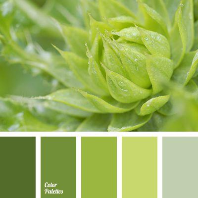 Color Palette #3426 | Color Palette Ideas | Bloglovin'