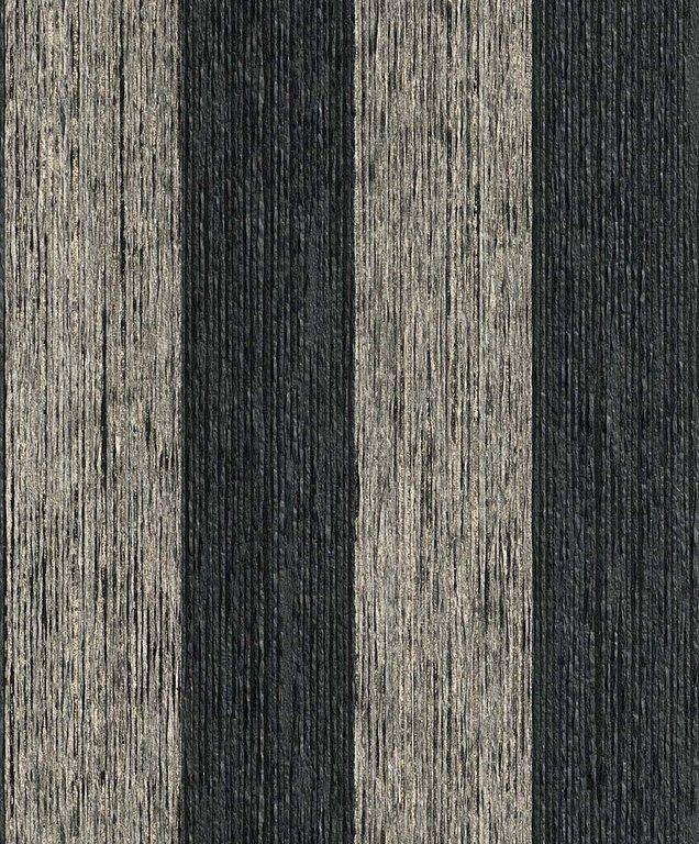 49 best Vista 5 von Rasch Textil - Tapeten mit Naturstoffen images