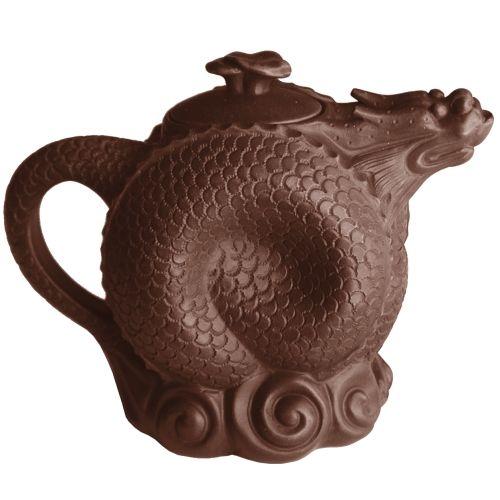40 Best Cu Teapot Ty Images On Pinterest Tea Pots Tea