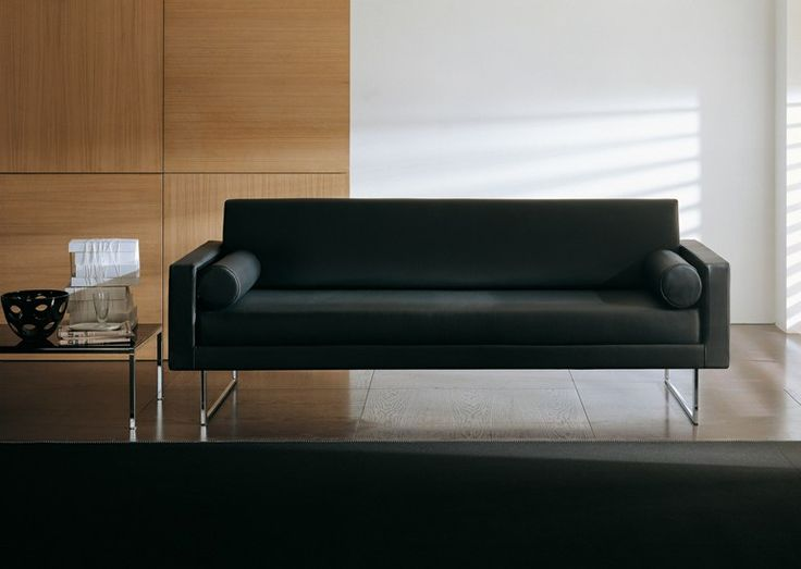 Best Sofa Cama Images On Pinterest Daybeds Sofa And Modern - Convertible sofa bed los angeles modern auctions