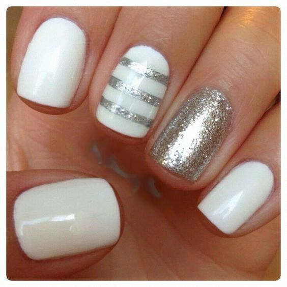 Best 25 sponge nails ideas on pinterest sponge nail design easiest nail arts is ombre nail design a design that requires neither the wide expertise nor great artistic skills all it requires is a steady hand to prinsesfo Gallery