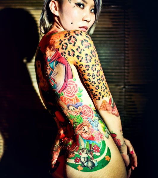 Google Image Result for http://www.whatsonxiamen.com/news_images/9f9e80a097869fa52d080b8d_snow-white-tattoo.jpg