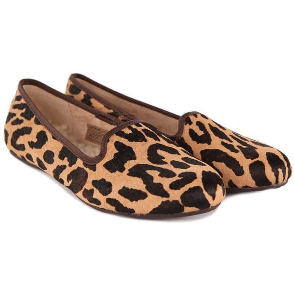 e96669fdb02 Ugg Alloway Slipper Exotic - cheap watches mgc-gas.com