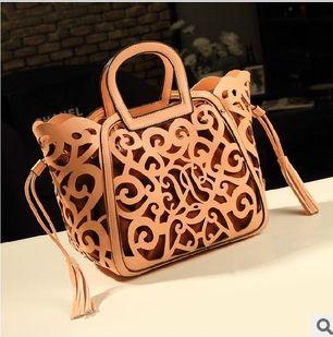 Free shipping Hot vintage national women's hmong ethnic trend PU handbag shoulder ethnic  bag survetement sac a main femme 2014 $39.00