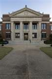 Image detail for -A view of the Russell County Courthouse in Phenix City, Alabama........where i tied the knot!