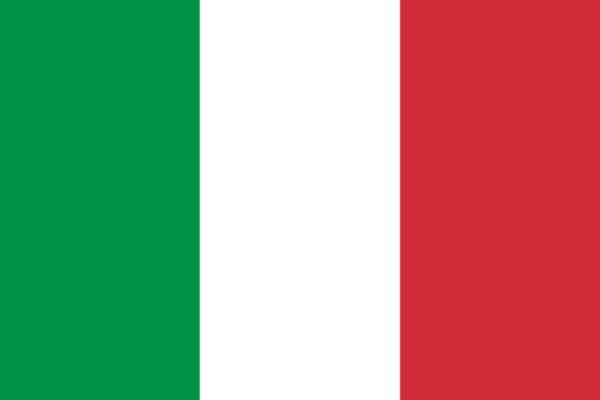 Italian Flag: What the Colors Mean & A Little History