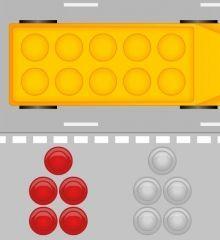 bussommen