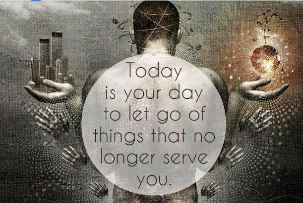 Take heed.