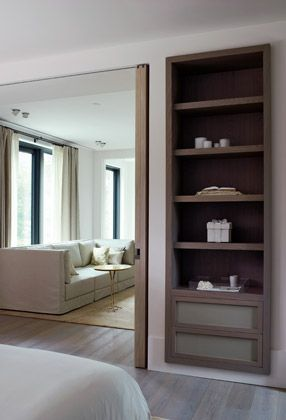 Asia Residential Resort | Piet Boon®