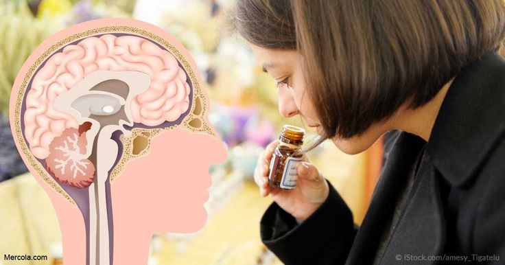 Essential oils may relieve stress and anxiety, help you sleep, support pain relief, boost energy and may also help relieve symptoms of autism and ADHD. http://articles.mercola.com/sites/articles/archive/2016/01/21/benefits-essential-oils.aspx?utm_source=facebook.com&utm_medium=referral&utm_content=facebookmercola_ranart-ths&utm_campaign=20170519_benefits-essential-oils