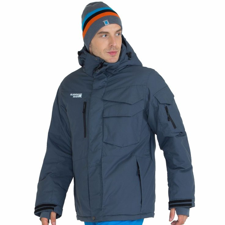 best 25 mens snowboard jackets ideas on pinterest