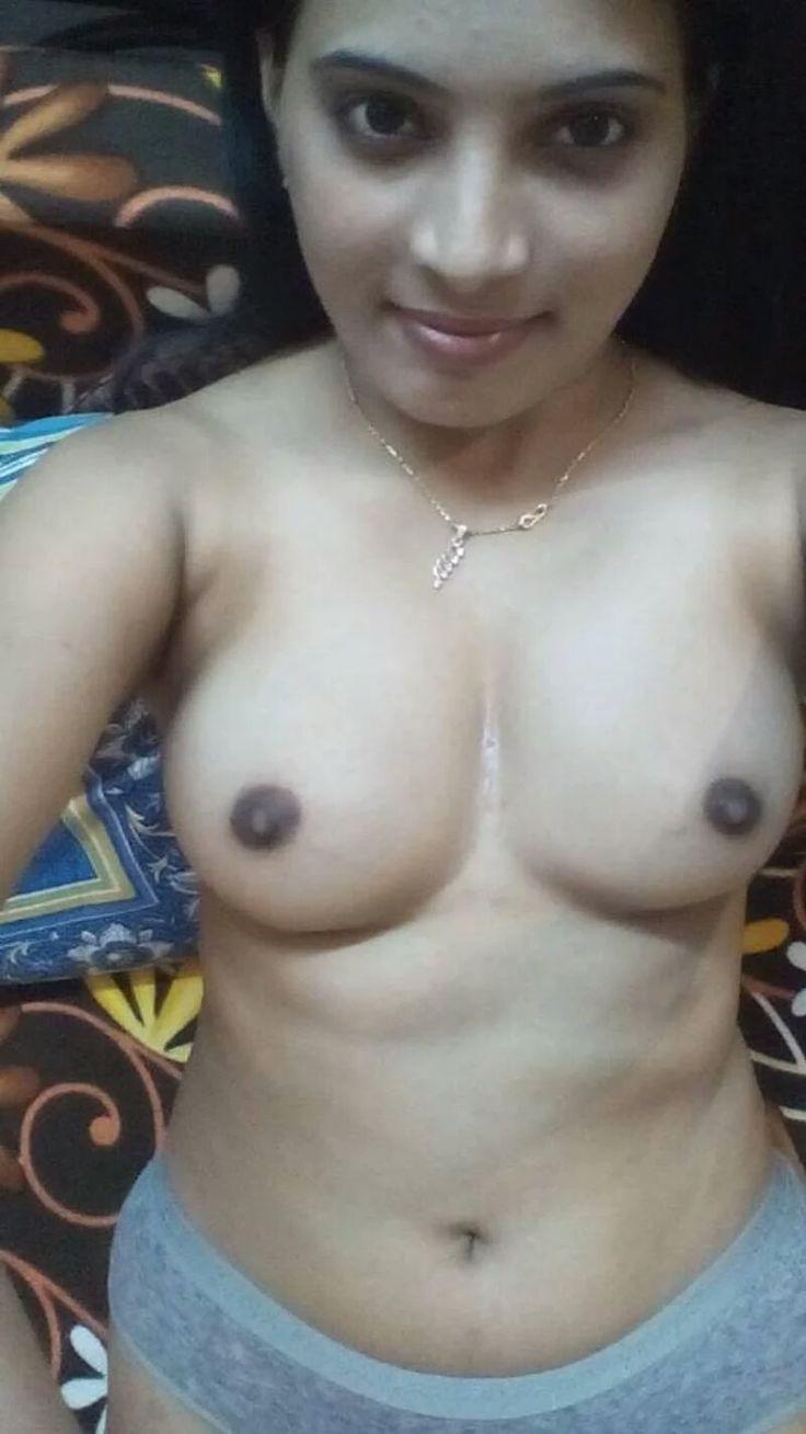 Desi Indian Hidden Cam Porn