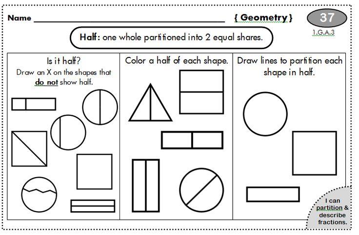 new 431 fraction worksheets on halves and quarters fraction worksheet. Black Bedroom Furniture Sets. Home Design Ideas