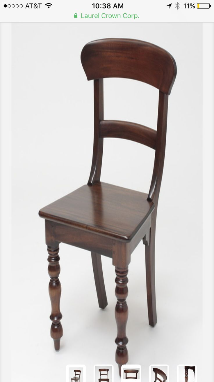 9 best Dining Chairs images on Pinterest | Dining chair, Dining ...