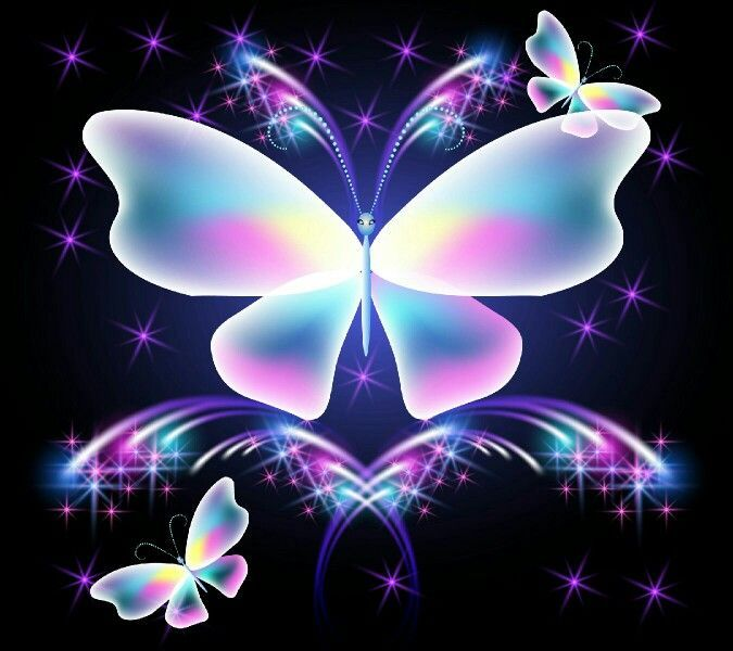 274 Best Images About Butterfly On Pinterest