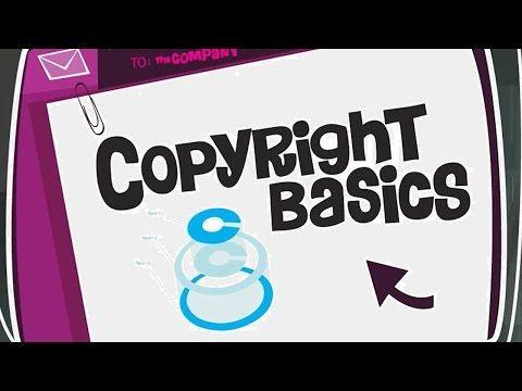 how to use videos classtoom copyright
