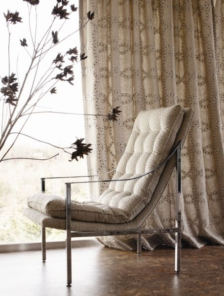 Текстиль Aria от Anna French http://www.piterra.ru/textile/collections/aria/#!prettyPhoto[1]/http://www.piterra.ru/wp-content/uploads/aria-5.jpg #anna #french  #textiles  #decor  #design