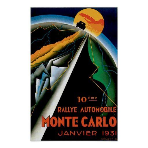 PLM Beausoleil Monaco Monaco amp Monte Carlo t