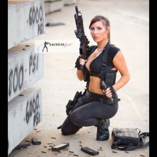 111 best Naked female soldiers images on Pinterest