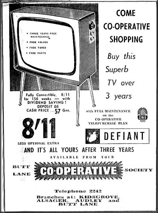 668 best interesting adverts images on pinterest