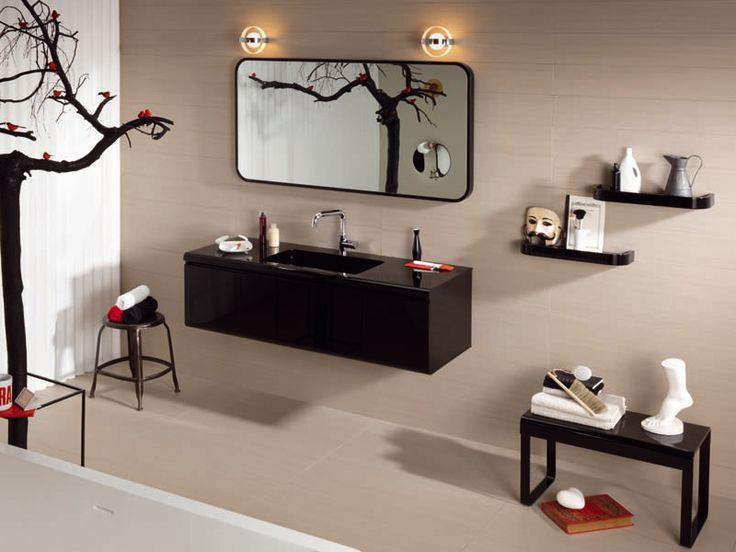 49 besten Mirrors Bilder auf Pinterest   Spiegel, Badezimmer und ...