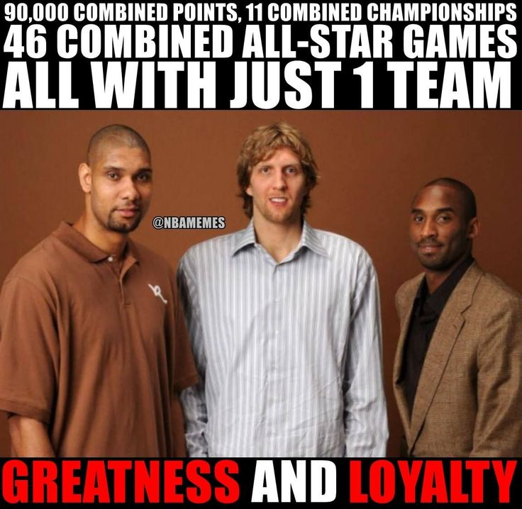 RT @NBAMemes: Legends. - http://nbafunnymeme.com/nba-funny-memes/rt-nbamemes-legends