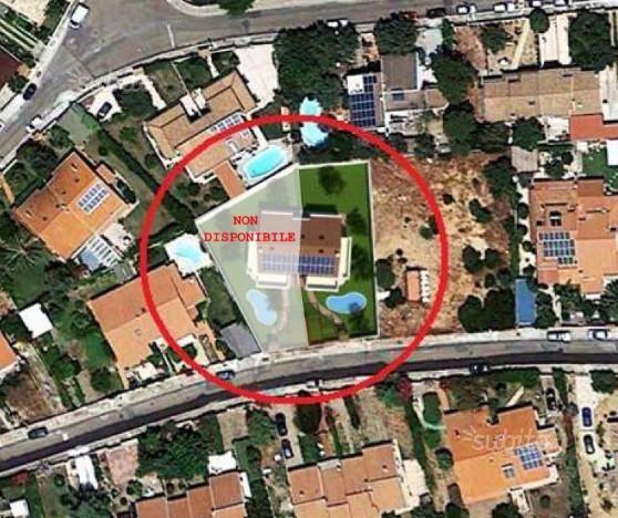 ta48-villa-classe-a-con-piscina-in-costruzione