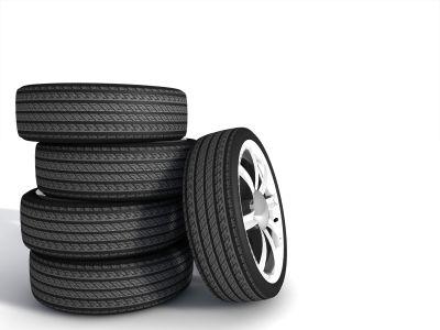 as 25 melhores ideias de car tyres no pinterest reutilizar pneus velhos reciclar pneus e. Black Bedroom Furniture Sets. Home Design Ideas