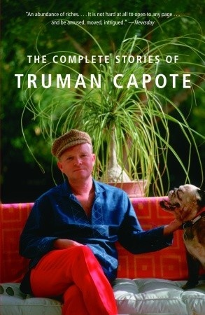 a christmas memory literature text A christmas memory: one christmas, and the thanksgiving visitor (modern library) [truman capote] on amazoncom free shipping on qualifying offers a holiday classic from one of the greatest writers and most fascinating society figures in american history ( vanity fair) first published in 1956.
