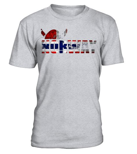 Proud Norway Norwegian Viking T Shirt Special Offer Not Available In Shops Comes In A Variety Of Styles And Colours Buy Yours Now Before It Is Too Late