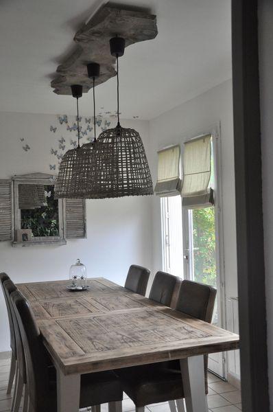 1000 ideas about luminaire plafond on pinterest ceiling lamps lampe ikea - Ikea luminaire plafond ...