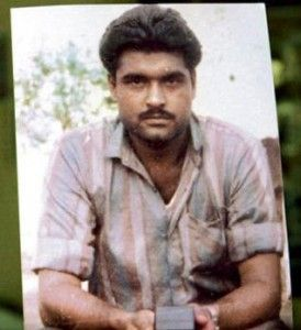 Sarabjit Singh critical after an attack in prison :: BayBuzz