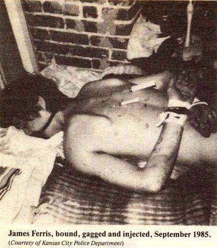 toons porn eel sex
