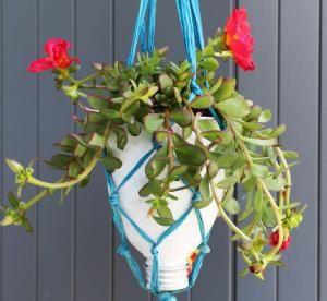Imballaggi per riciclo creativo