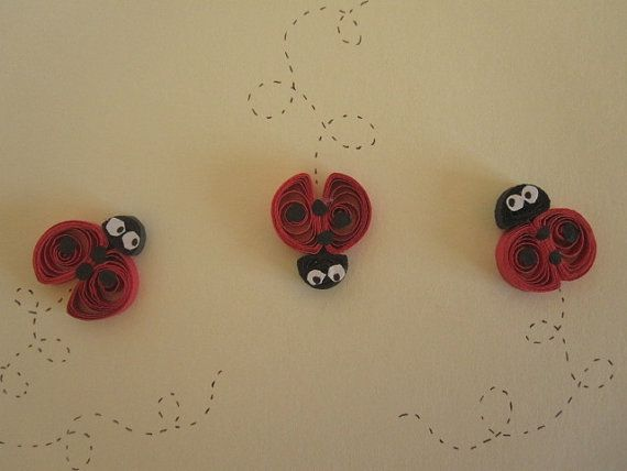 17 best images about diy on pinterest quilling quilling for Quilling designs for beginners