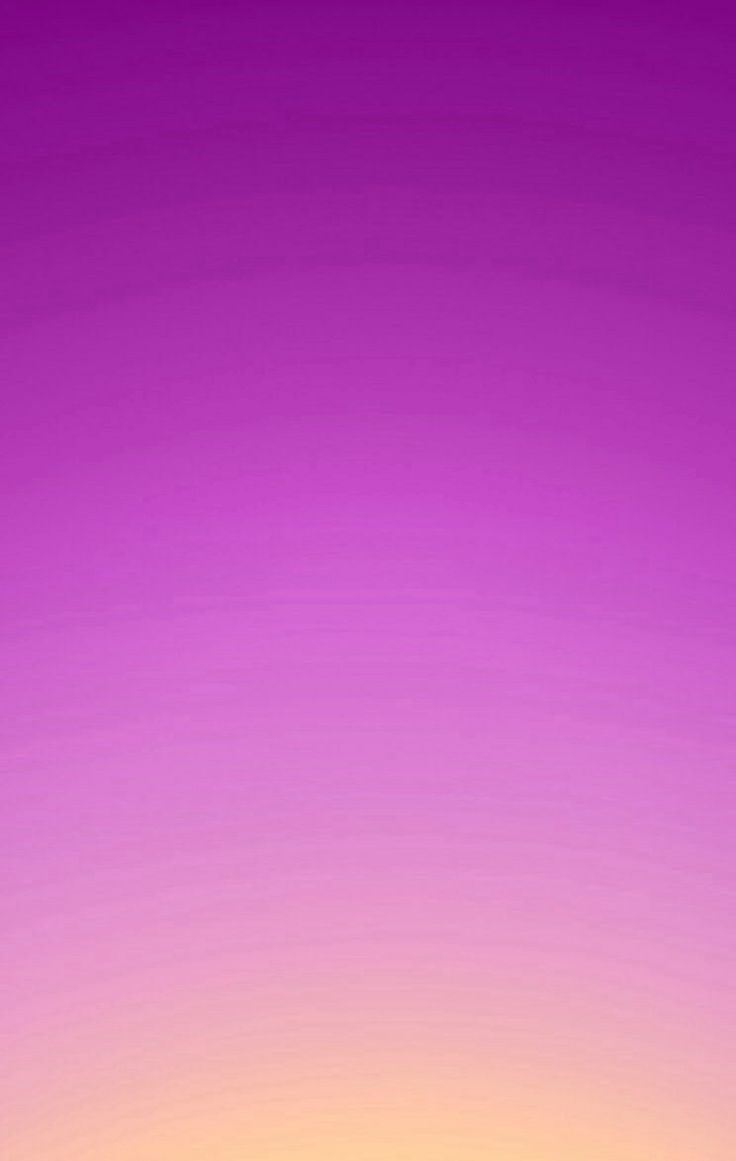 Magenta Ombre Backgrounds Wallpapers Pinterest Ombre