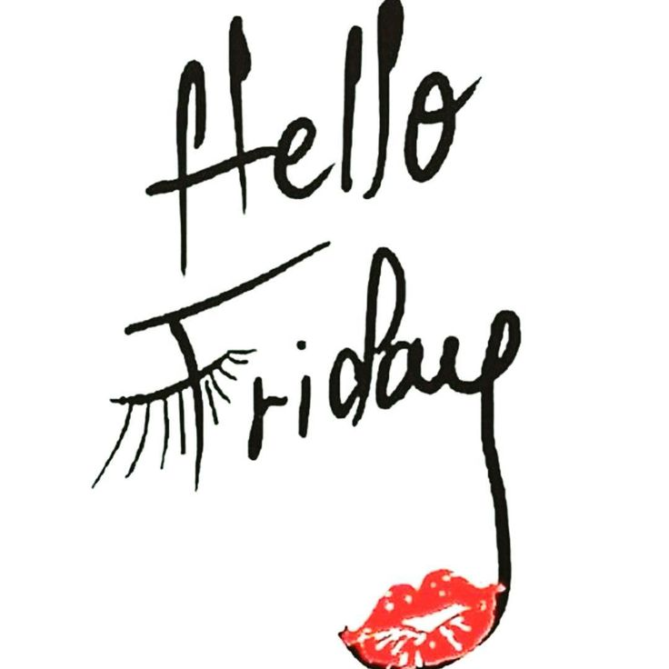 Meme Kiss And Makeup: #weekend Appointments Available #nailsbydee #missdeediva