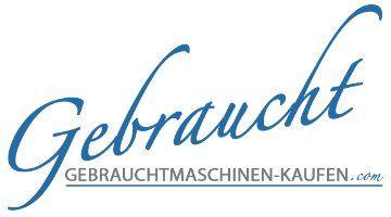 Holzbearbeitungsmaschinen Gebraucht Deutschland