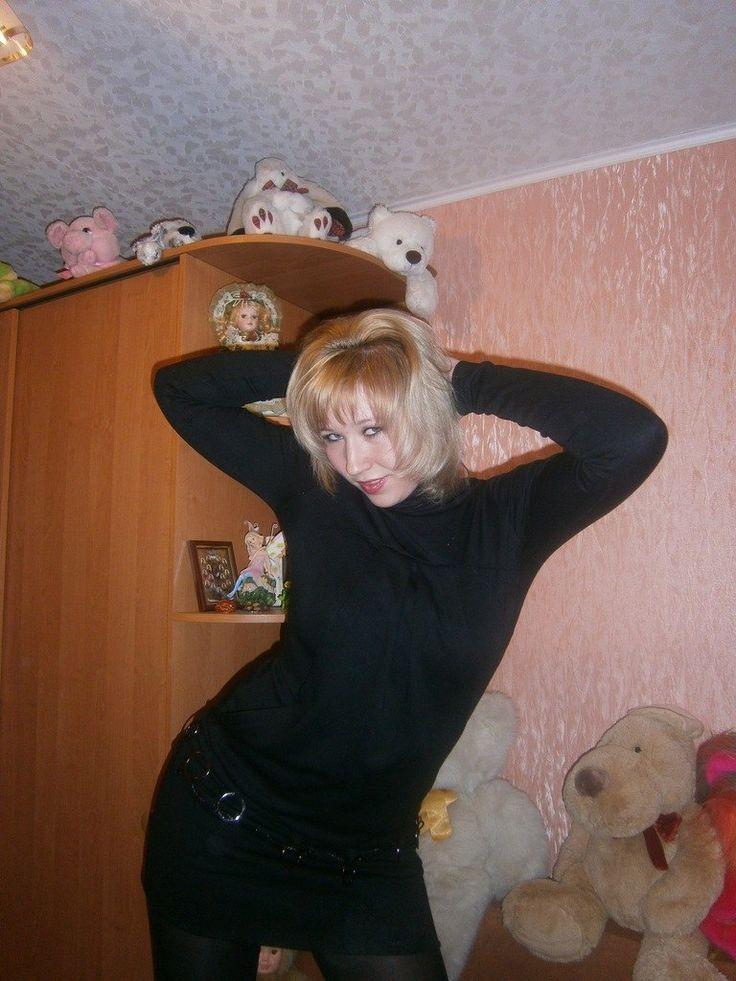 Ich bin eine naturgeile Blondine. Ich mag heiße Partys und versaute Männer. Suchst du eine scharfe Sex Partnerin? Ich bin hier http://0ls.org/HbmkJ für dich.
