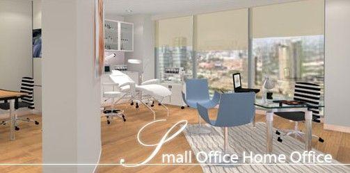 Civic Prime Tower - Office Space 1 #realEstate #manila #condoForSale www.mymanilacondo.com/