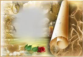 Imagini pentru felicitari personalizate cu poza ta