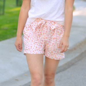 ALLFREESEWING--free patterns to keep you in stitches