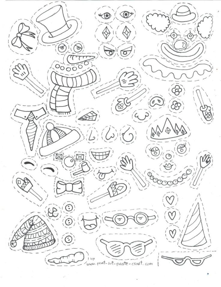 best 52 my projects on printcutpastecraft ideas on