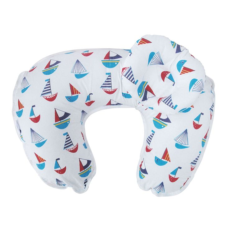 >> Click to Buy << Multifunctional U Shaped Maternity Nursing Pillow Baby Breastfeeding Pillow Boppy Pillow Crawling Cojin De Lactancia #Affiliate