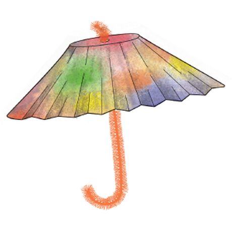 umbrella pattern for preschool 33 best u is for umbrella images on umbrellas 256