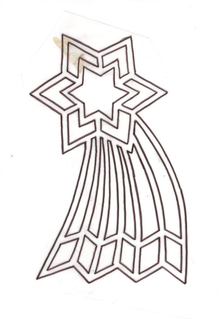 pin von michaela semmler auf weihnachten monika