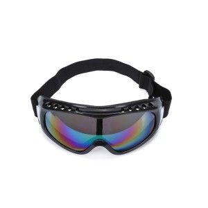 best ski goggles under 50  17 b盲sta id茅er om Best Ski Goggles p氓 Pinterest